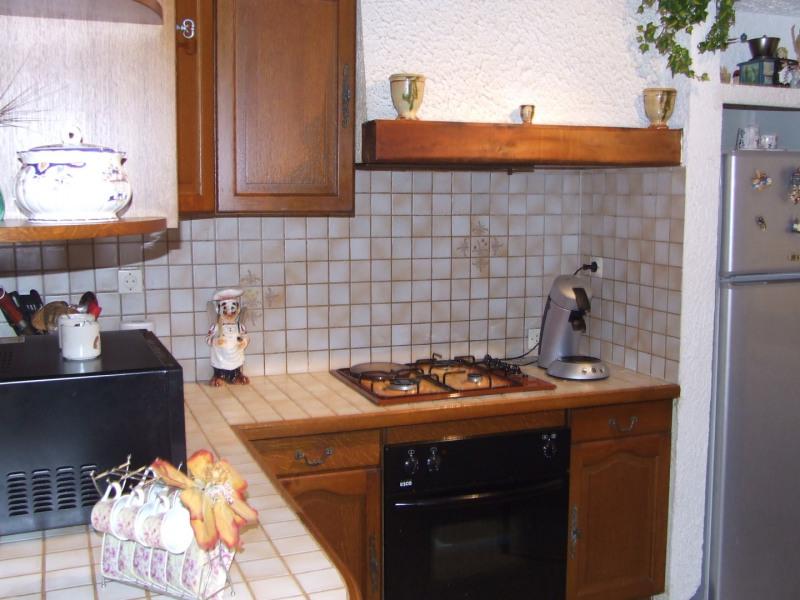 Vente maison / villa Le petit quevilly 203000€ - Photo 3