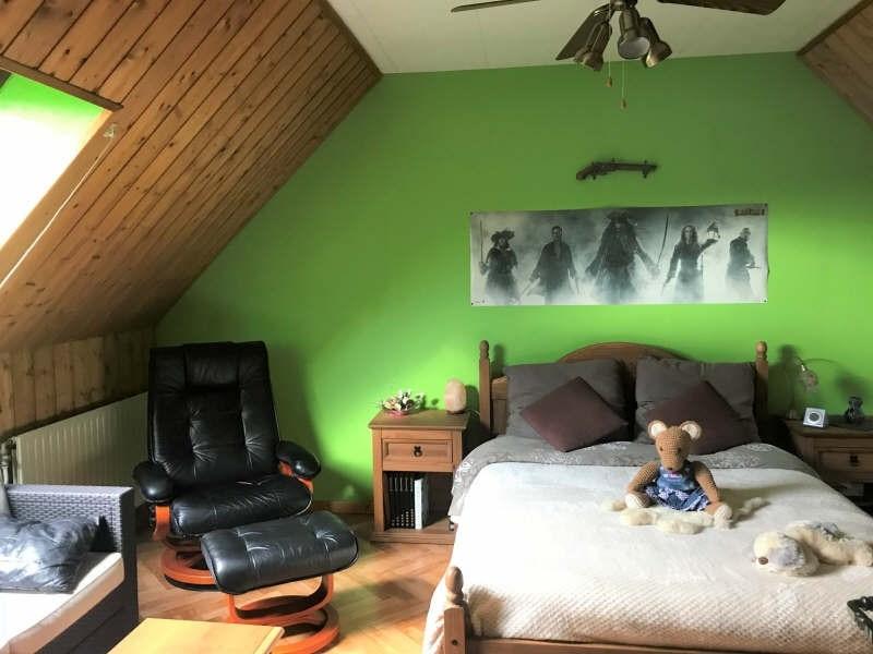 Sale house / villa Chaumont en vexin 263120€ - Picture 7