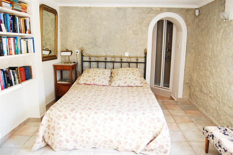 Verkauf von luxusobjekt haus Le canton de fayence 895000€ - Fotografie 40