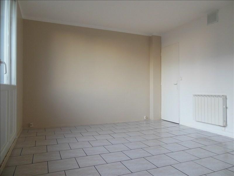 Vente appartement Bonsecours 106000€ - Photo 4
