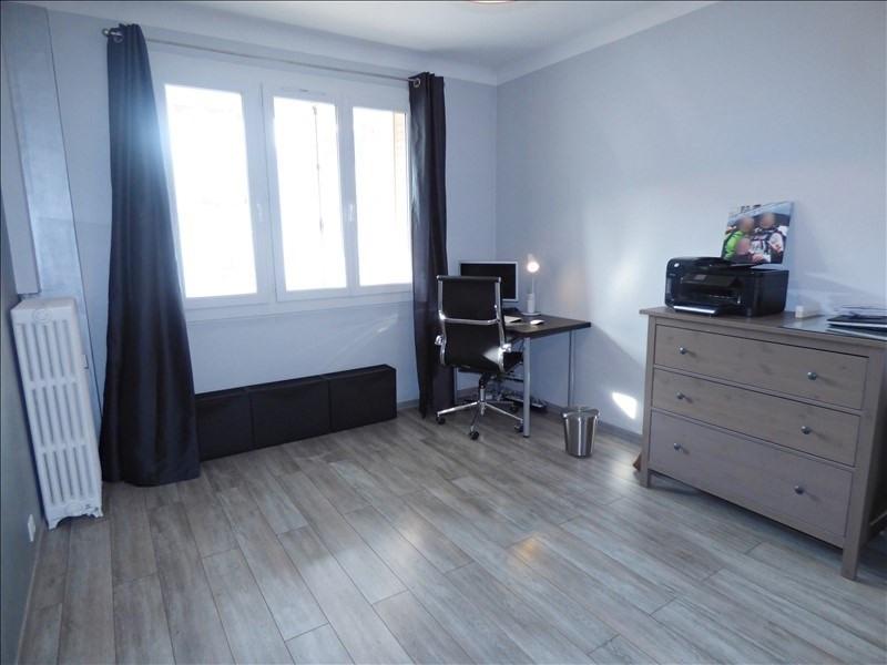 Sale apartment Aix les bains 179000€ - Picture 5