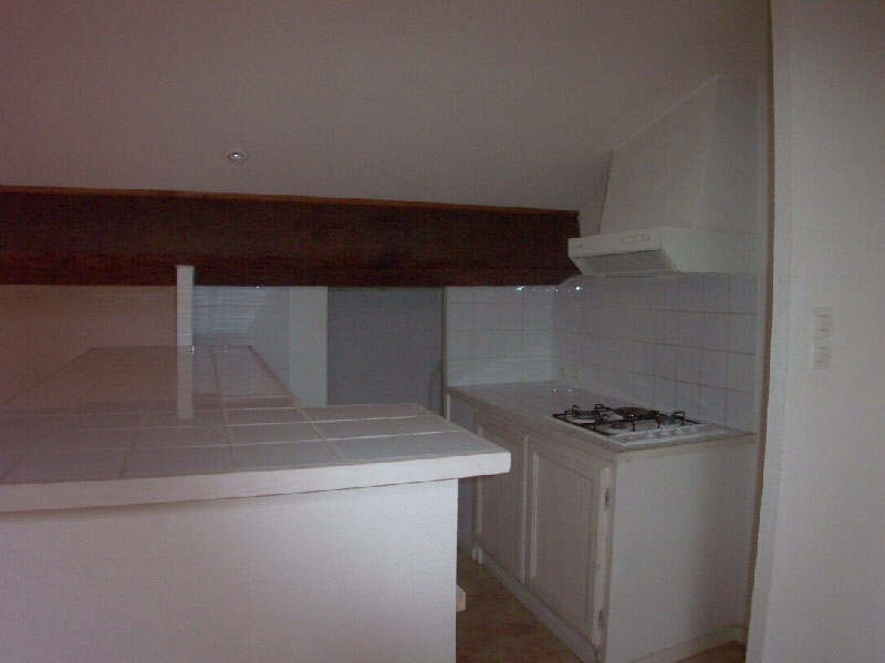 Location appartement Carcassonne 380€ CC - Photo 6