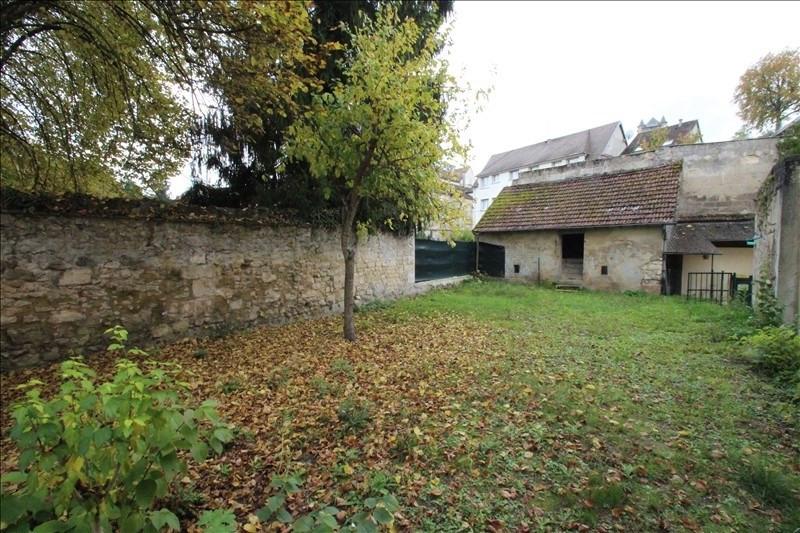 Sale house / villa Mareuil sur ourcq 127000€ - Picture 4