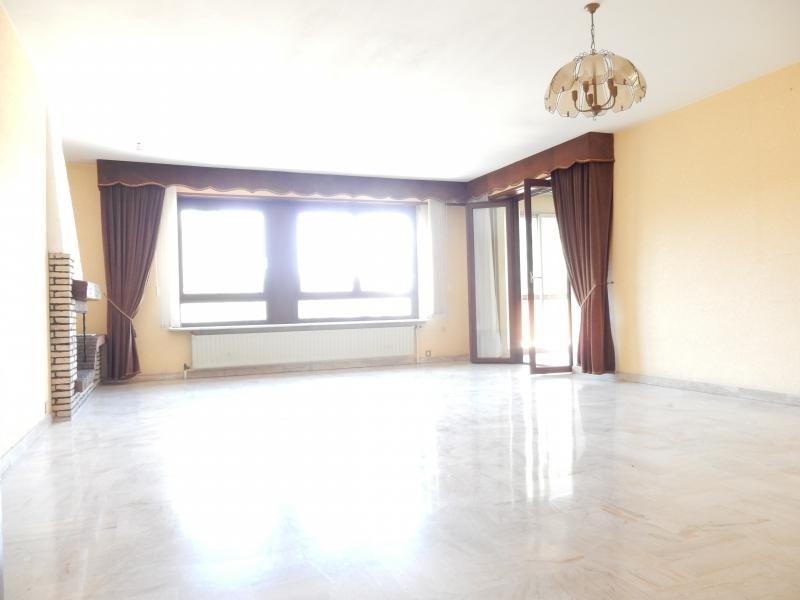 Venta  apartamento Oberhausbergen 299000€ - Fotografía 5