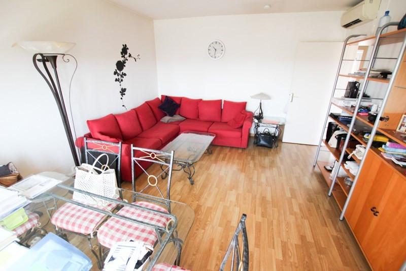 Verhuren  appartement Paris 17ème 2650€ CC - Foto 2