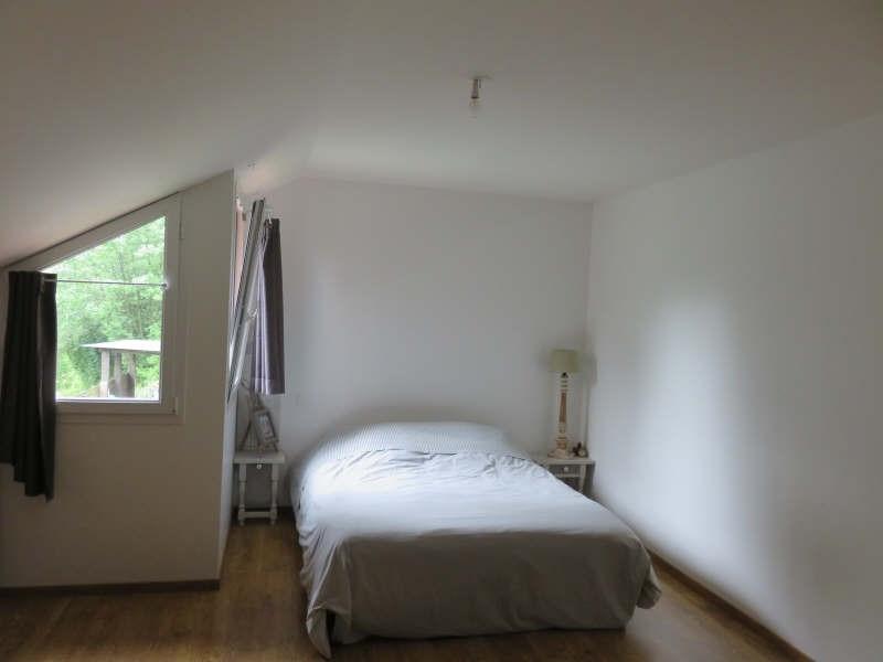 Vente maison / villa Champfremont 283000€ - Photo 6