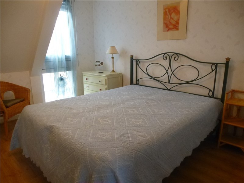 Sale apartment Perros guirec 188 280€ - Picture 4