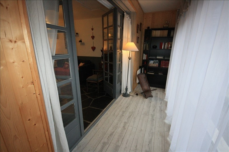 Vente appartement St lary soulan 173 250€ - Photo 5