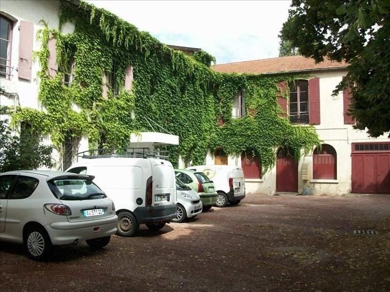 Vente maison / villa Roanne 430000€ - Photo 1