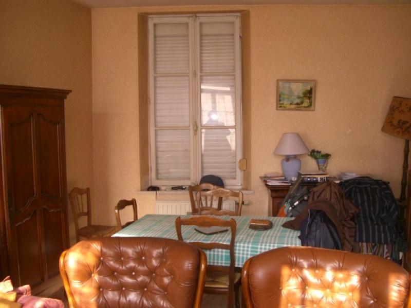 Sale house / villa Est de saint quentin 49700€ - Picture 3