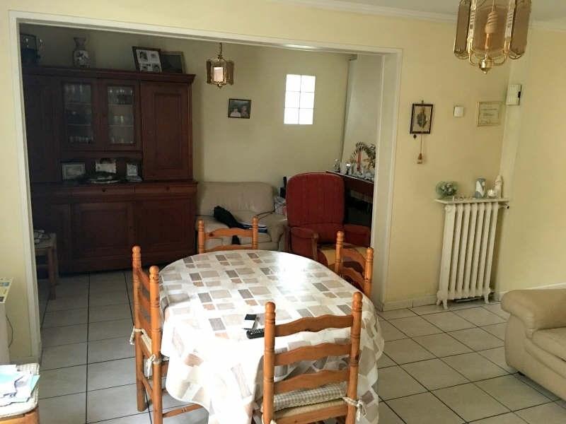 Vente maison / villa Houilles 300000€ - Photo 1