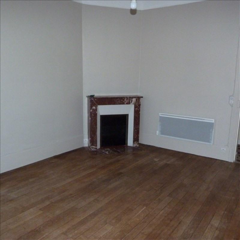 Location appartement Conflans ste honorine 899€ CC - Photo 5