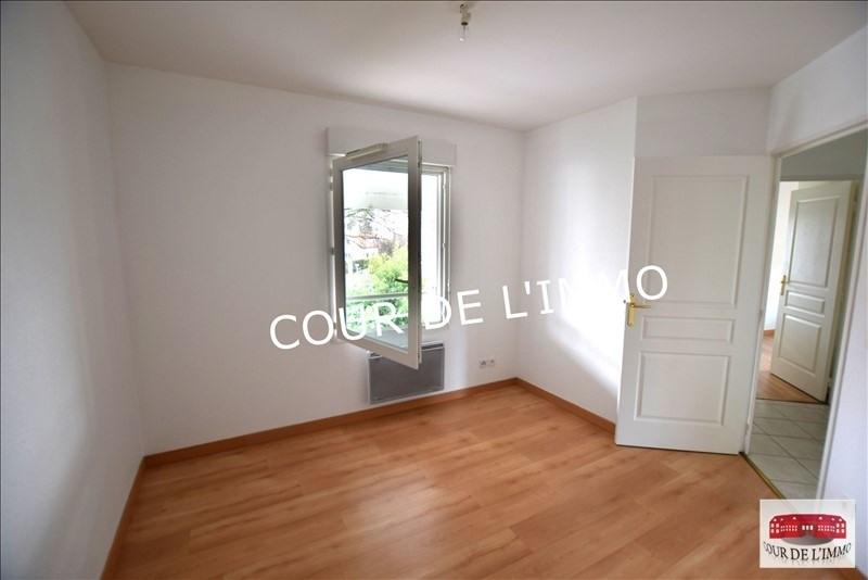 Sale apartment Annemasse 165000€ - Picture 5