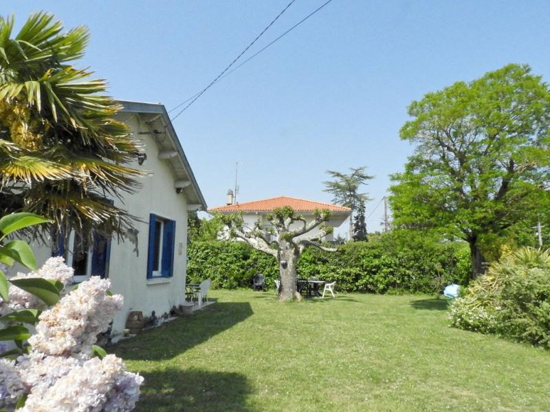 Vente maison / villa Saint palais sur mer 268800€ - Photo 2