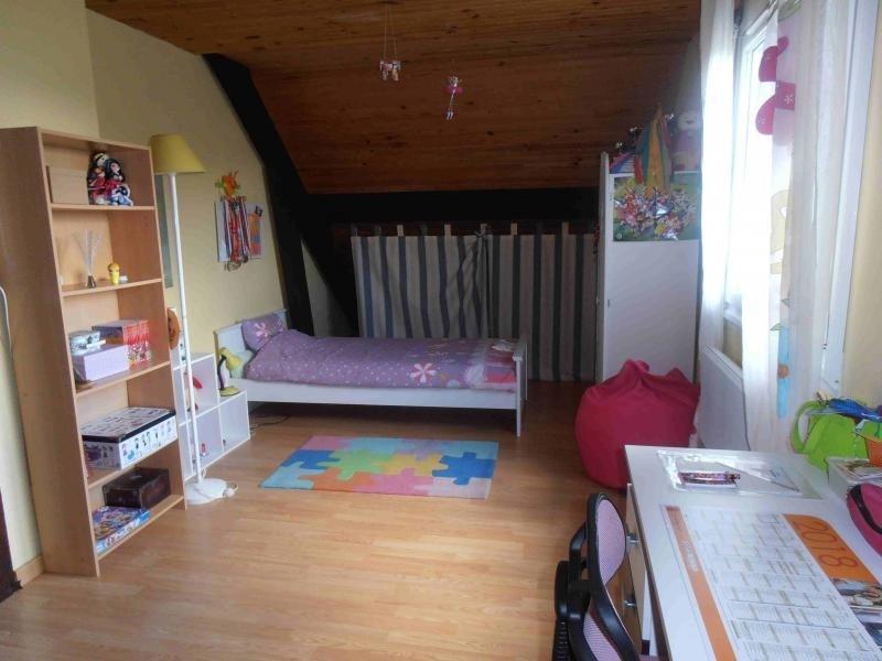 Vente maison / villa Mauleon soule 215000€ - Photo 8