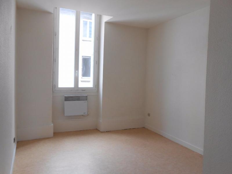 Vente appartement Bourg-lès-valence 67410€ - Photo 3