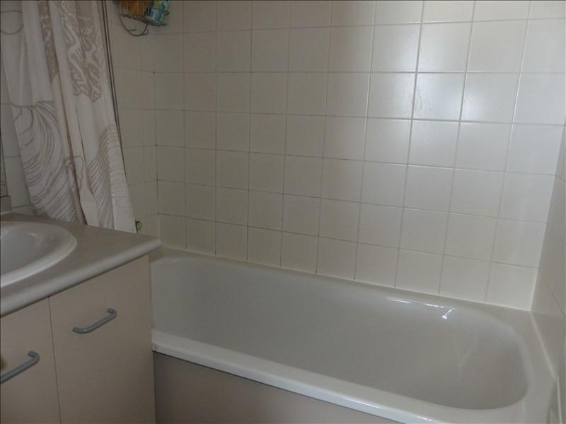Vente appartement Pornichet 212000€ - Photo 4