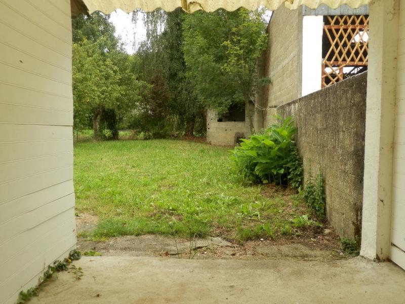 Location appartement Garlin 420€ CC - Photo 4