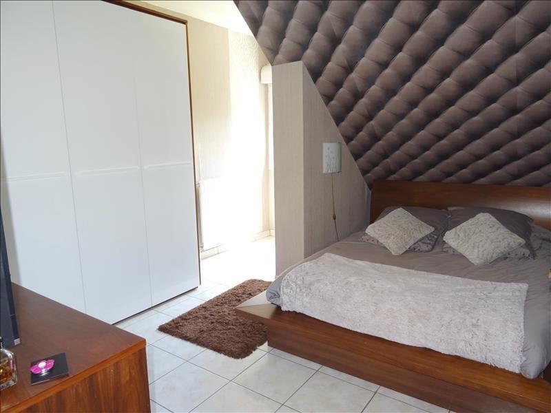 Vente maison / villa St ouen l aumone 273400€ - Photo 6