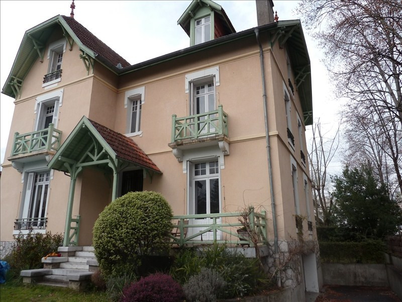 Deluxe sale house / villa Pau 629 000€ - Picture 3