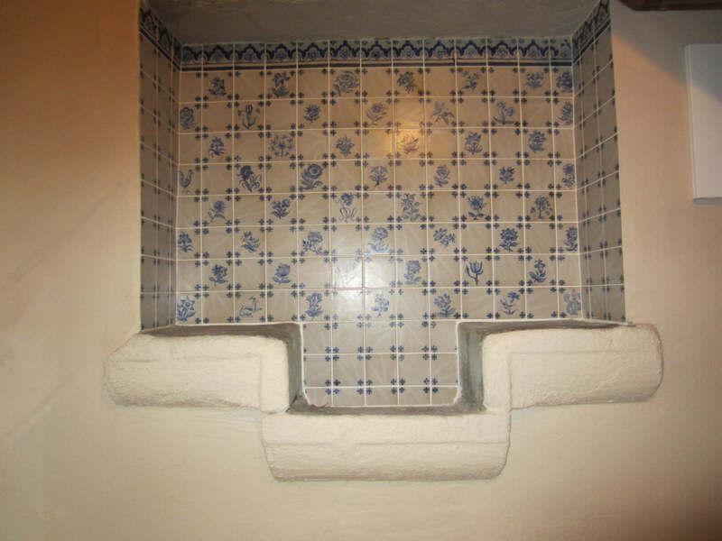 Vente maison / villa Mauleon licharre 139000€ - Photo 6