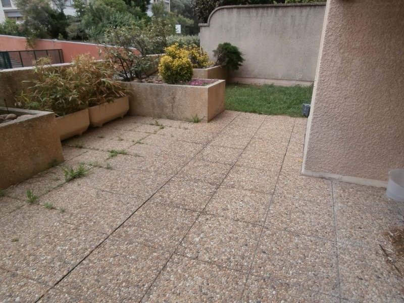 Location appartement Salon de provence 805€ CC - Photo 4