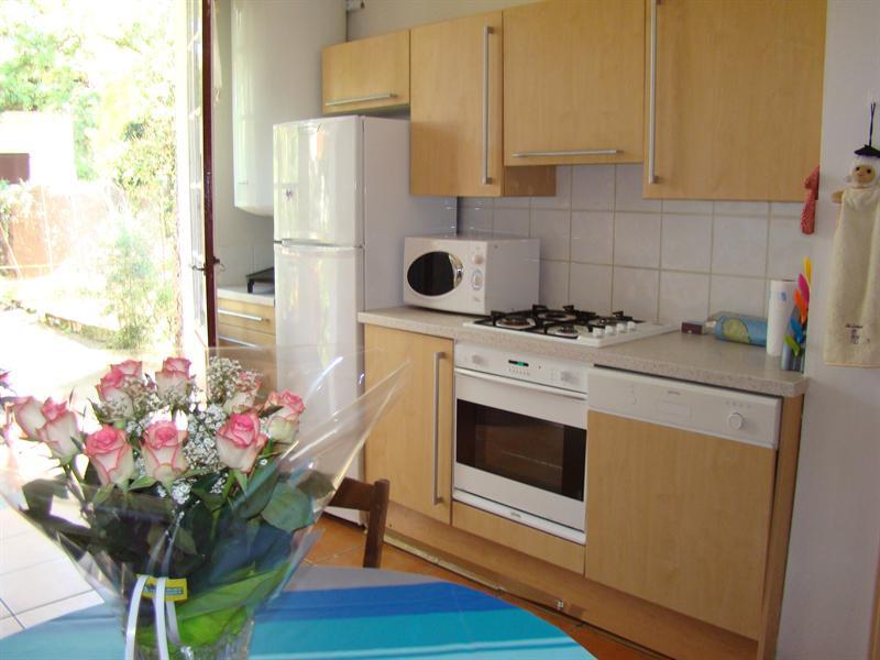 Location vacances maison / villa Hossegor 860€ - Photo 3