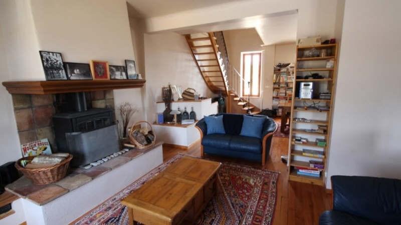 Vente de prestige maison / villa Najac 325000€ - Photo 5