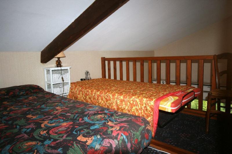 Vente appartement Saint georges de didonne 97200€ - Photo 6
