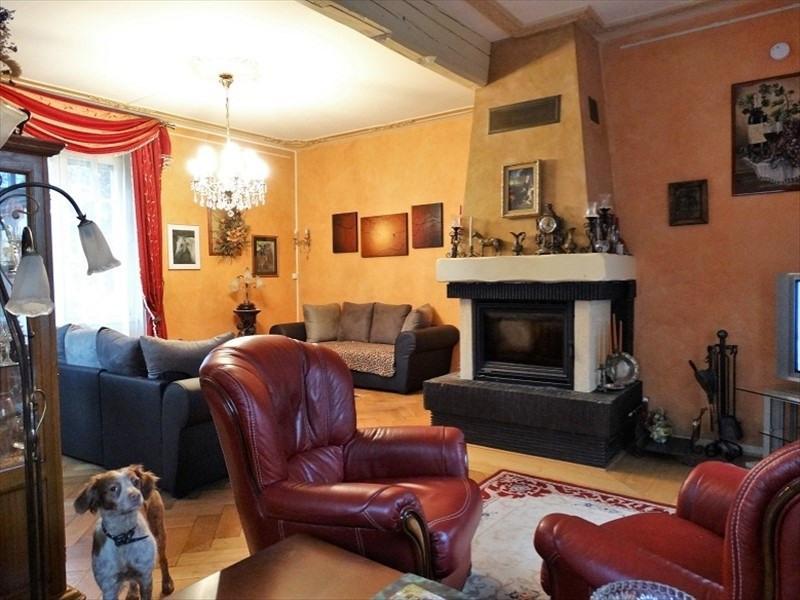 Vente de prestige maison / villa Mulhouse 680000€ - Photo 3