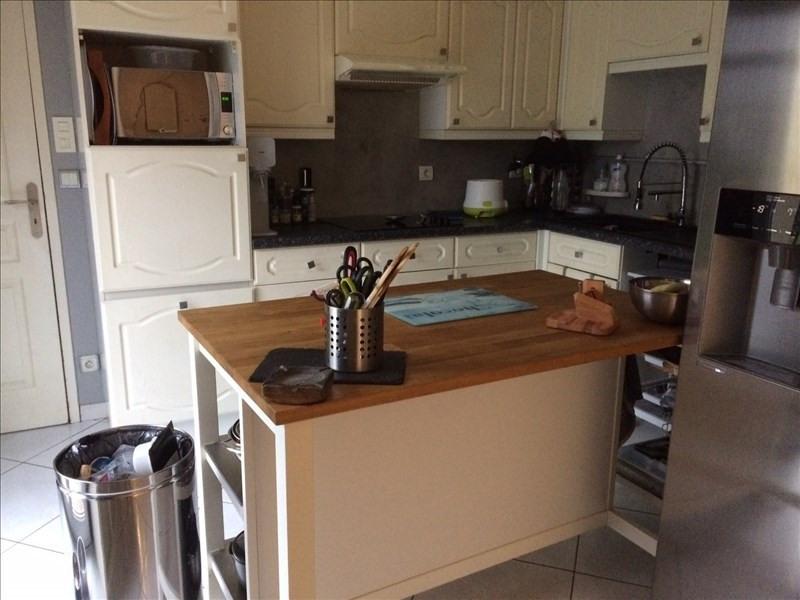 Vente maison / villa Troarn 282000€ - Photo 3