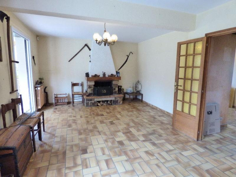 Vente maison / villa Les andelys 195000€ - Photo 3