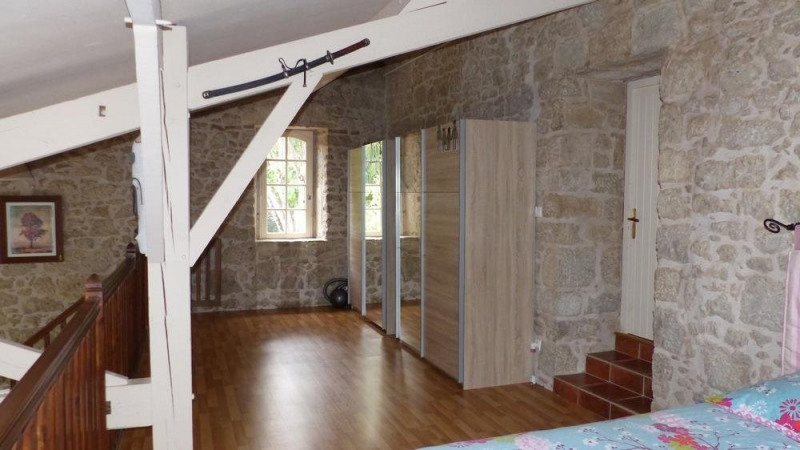 Vente maison / villa Agen 479 000€ - Photo 10