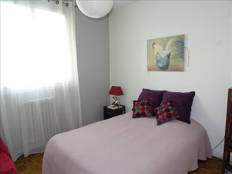 Vente appartement Tours 139500€ - Photo 4