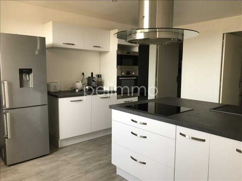 Sale apartment Lancon provence 199900€ - Picture 3