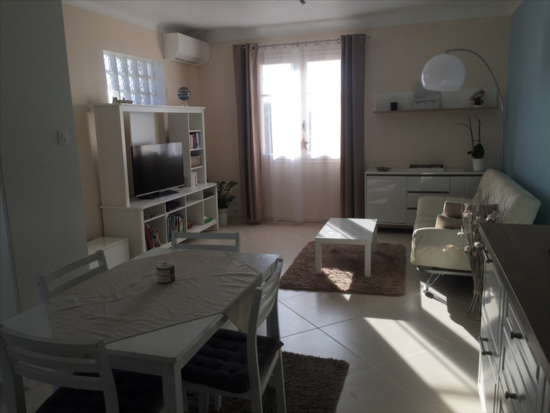 Vente divers Six fours les plages 336 000€ - Photo 4