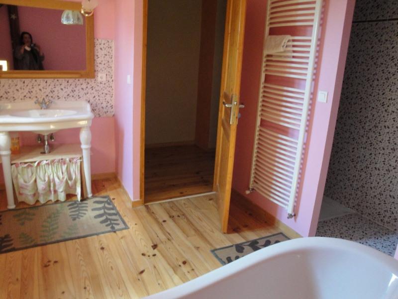 Sale house / villa Viuz-la-chiésaz 467000€ - Picture 21