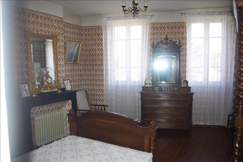 Sale house / villa Grisolles 259000€ - Picture 6