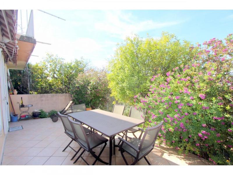 Sale house / villa Nice 410000€ - Picture 3