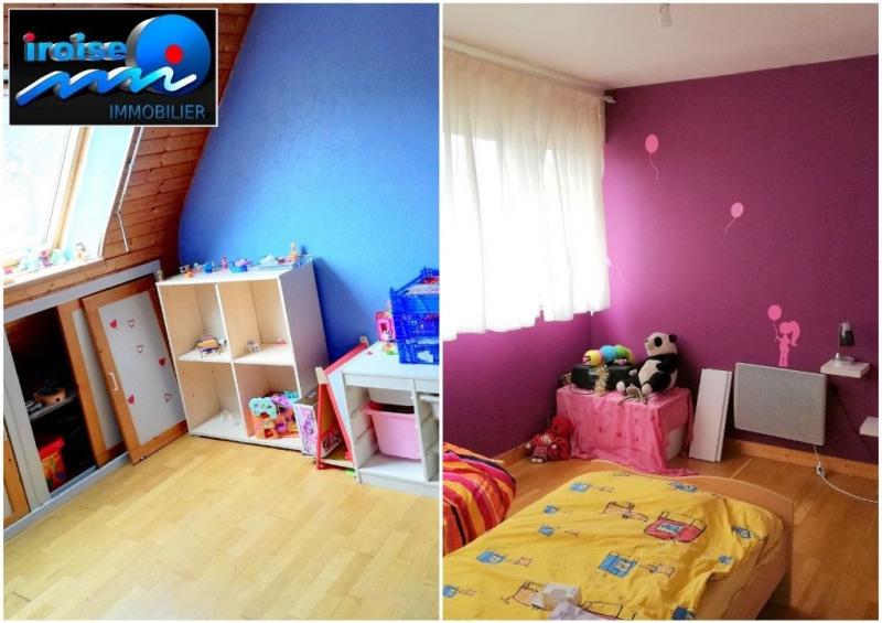Vente maison / villa Brest 165000€ - Photo 3