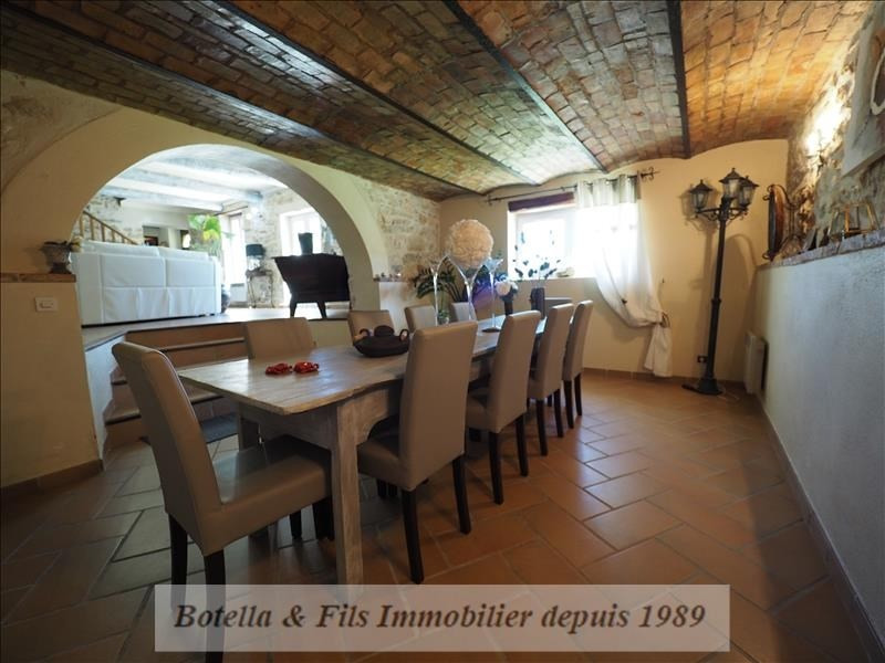 Verkoop van prestige  huis Pont st esprit 558000€ - Foto 17