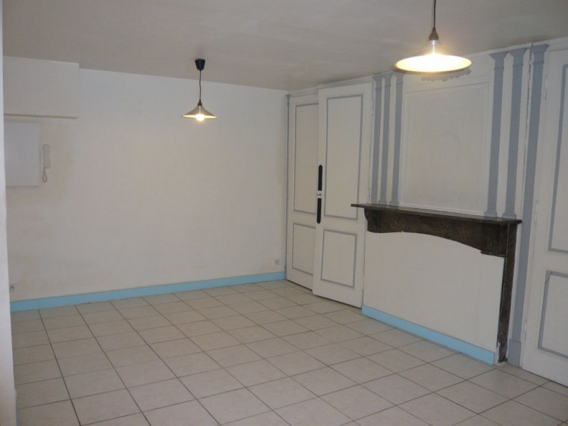 Location appartement Laval 277€ CC - Photo 2
