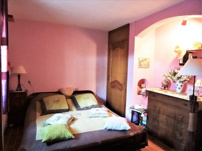Sale house / villa Frejus 399900€ - Picture 6