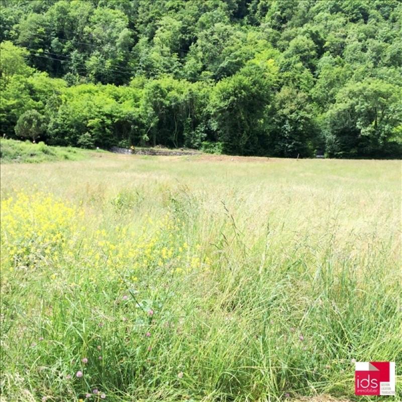 Vente terrain Freterive 83000€ - Photo 1