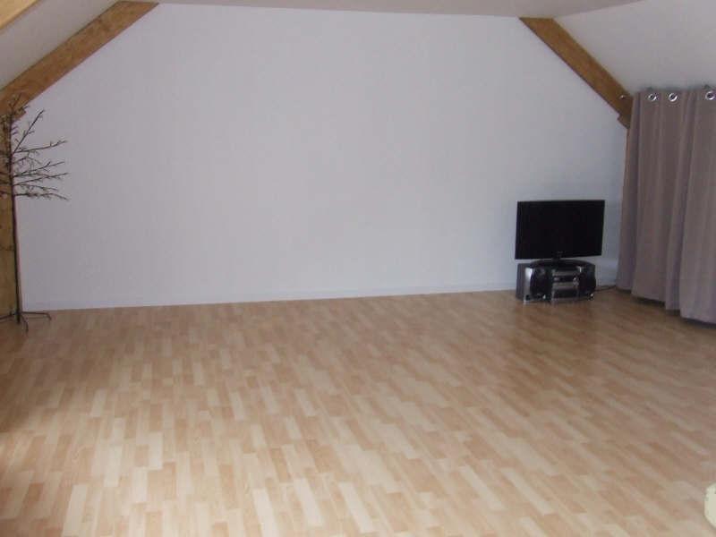 Produit d'investissement maison / villa Avesnes sur helpe 362000€ - Photo 8