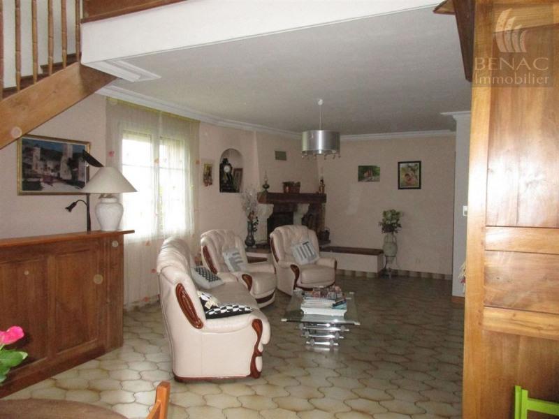 Vente maison / villa Albi 279000€ - Photo 5