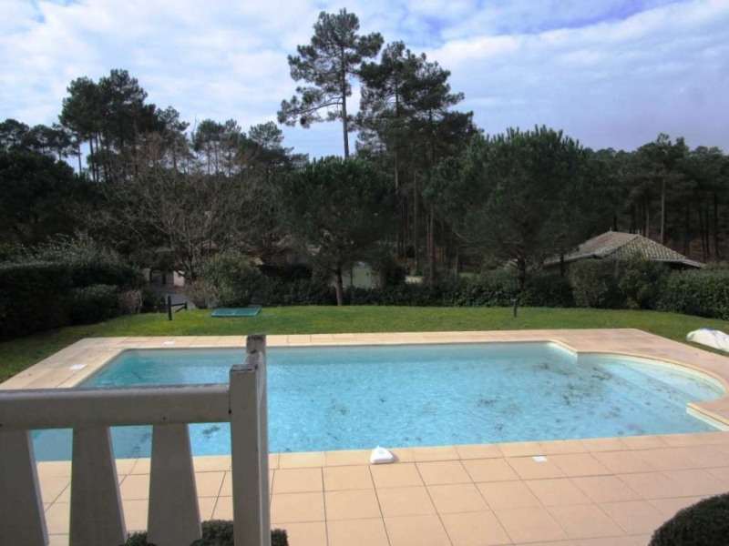 Deluxe sale house / villa Lacanau ocean 570000€ - Picture 9