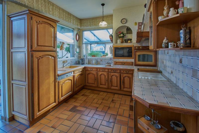 Vente maison / villa Ermont 626000€ - Photo 9