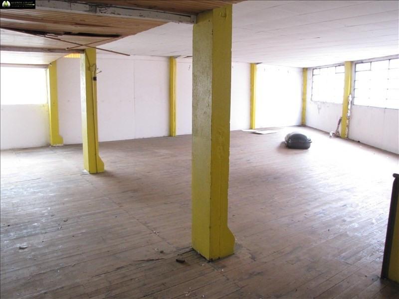 Verkoop  huis Montauban 125000€ - Foto 4