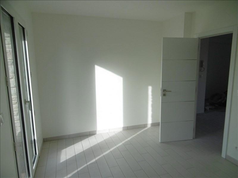 Rental apartment St jean de beauregard 830€ CC - Picture 3